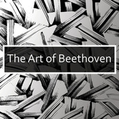 The Art of Beethoven by Yehudi Menuhin