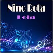 Lola de Nino Rota
