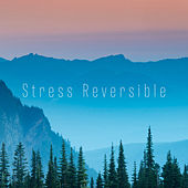 Stress Reversible by Stress Reversible