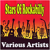 Stars Of Rockabilly by Various Artists