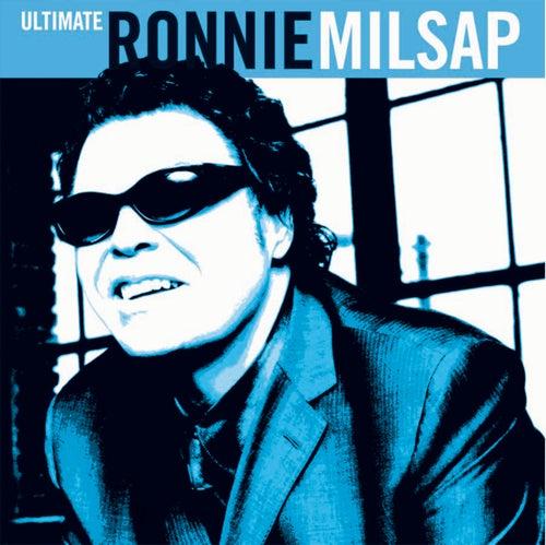 Ultimate Ronnie Milsap by Ronnie Milsap