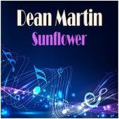 Sunflower van Dean Martin