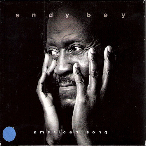 American Song by Andy Bey