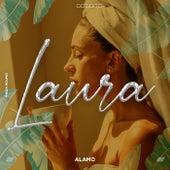 Laura de Alamo
