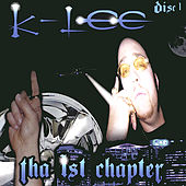 Tha 1st Chapter: Disc 1 by K-Lee