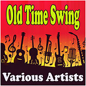 Old Time Swing de Various Artists