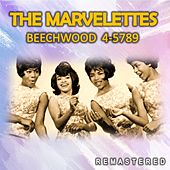 Beechwood 4-5789 (Remastered) by The Marvelettes
