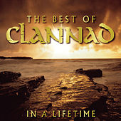 In A Lifetime: The Best Of de Clannad