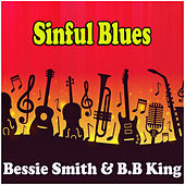 Sinful Blues by Bessie Smith