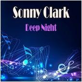 Deep Night de Sonny Clark