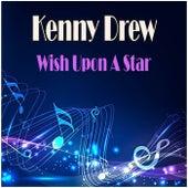 Wish Upon A Star de Kenny Drew
