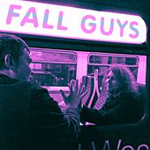 Fall Guys by Dan Bull