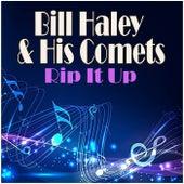Rip It Up de Bill Haley & the Comets