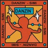Danzin' by Simi