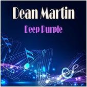 Deep Purple van Dean Martin