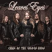 Chain of the Golden Horn by Leaves Eyes