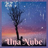 Una Nube by Fernando Alvarez, Yves Montand, Big Maybelle, Juan D'Arienzo, Mario Lanza, Eartha Kitt, Lola Beltran, Omara Portuondo, Eydie Gorme, Orquesta Sublime