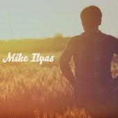 Mike Ilyas de Mike Ilyas