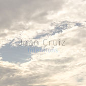 Intentions de Jean Cruiz