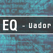 Eq-Uador di Equador