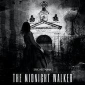 The Midnight Walker by Eric Heitmann