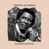 Platinum Selection de Screamin' Jay Hawkins