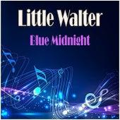 Blue Midnight de Little Walter