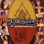 Bellydance Superstars Vol. II by Various Artists