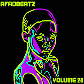 Afrobeatz, Vol. 28 by Various Artists