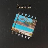 Deje Mi Amor En San Francisco de Caterina Valente, Don Gibson, Marty Robbins, Peter, Paul