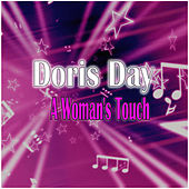 A Woman's Touch by Doris Day