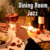 Dining Room Jazz de Various Artists