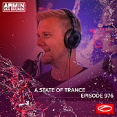 ASOT 976 - A State Of Trance Episode 976 by Armin Van Buuren