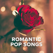 Romantic Pop Songs fra Various Artists
