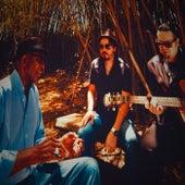 J.J Jackson & Prado Brothers by J. J. Jackson