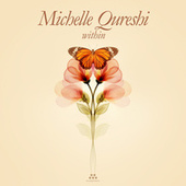 Within by Michelle Qureshi