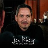 Maak Jou Maak(E) von Jan Rhaap
