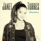 Tómame von Janet Torres