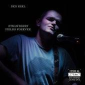 Strawberry Fields Forever (Live) de Ben Reel