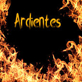 Ardientes,vol6 by Various Artists