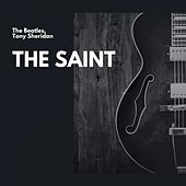 The Saint von The Beatles