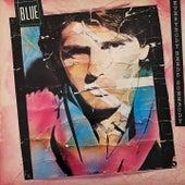 Everybody Needs Somebody fra Blue