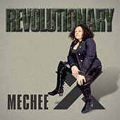 Revolutionary (Debut) by Mechee X