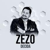 Decida von Zezo