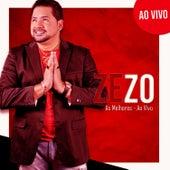 As Melhores (Ao Vivo) von Zezo