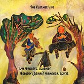 The Klezmer Life by Gregory Grisha Nisnevich