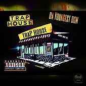 Trap House by Da Youngest Don