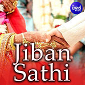 Jiban Sathi by Kumar Sanu