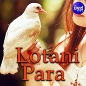 Lotani Para de Kumar Bapi