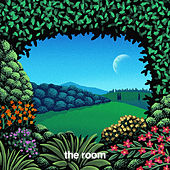 The Room by Ricky Reed